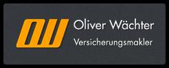 Oliver Wächter